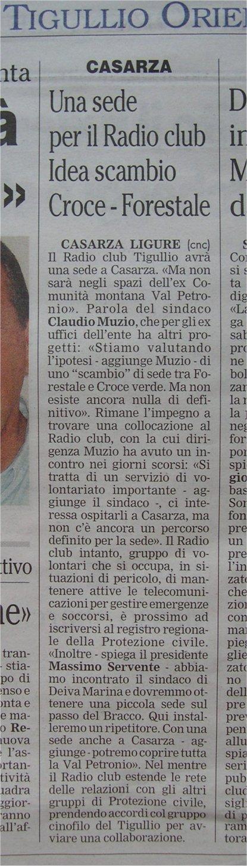 Pag_locandina_articolo_IlNuovoLevante_15012010